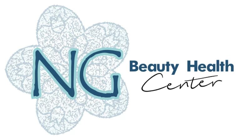 NG Beauty Health Center